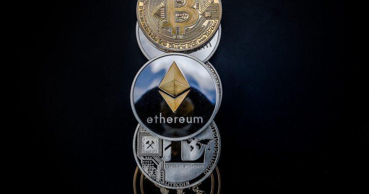 Vastaisku digitaaliselle seurannalle: kryptovaluuttojen anonymiteetin hyödyt