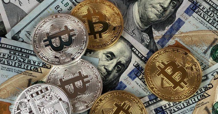 Kryptovaluuttojen ostaminen – aloittelijan opas