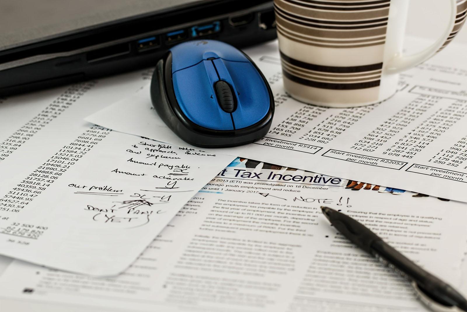 kryptovaluuttojen verotus