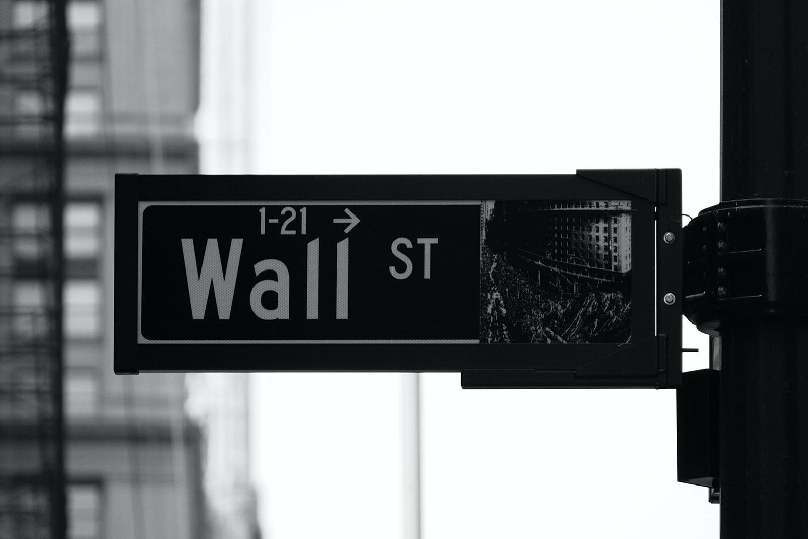 ipo-wall-street