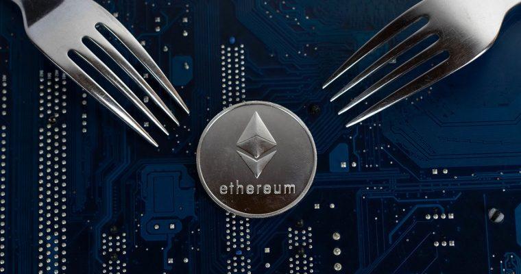Ethereum 2.0 on vuoden 2020 suurimpia puheenaiheita