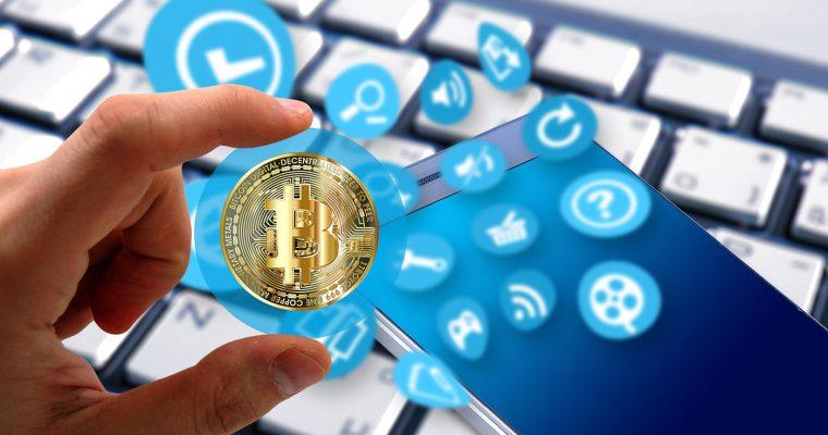 Neljä ilmaista ja luotettavaa kryptovaluuttalompakkoa