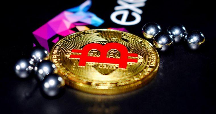 Kryptovaluutta- ja lohkoketjuteknologia voivat parantaa online-uhkapelisektorin kasvua tulevina vuosina