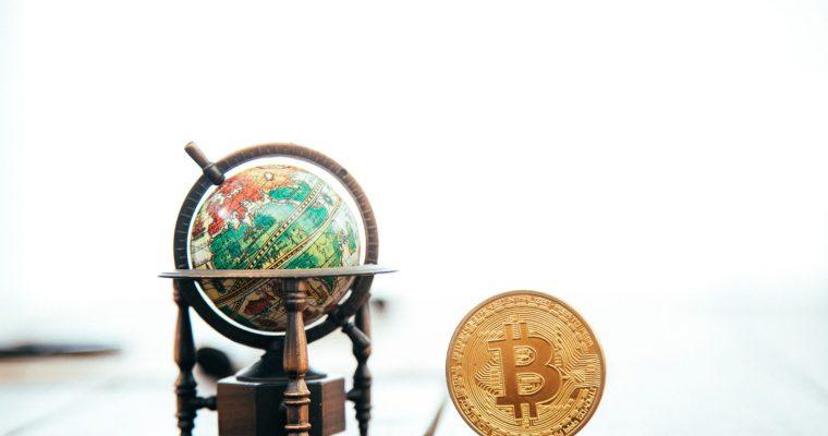 Bitcoin alkuajoista tähän päivään: katsaus aloittelijoille