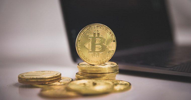 Kryptovaluutta ja nettipelaamisen tulevaisuus