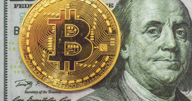 5 hyvää syytä ostaa bitcoinia juuri nyt