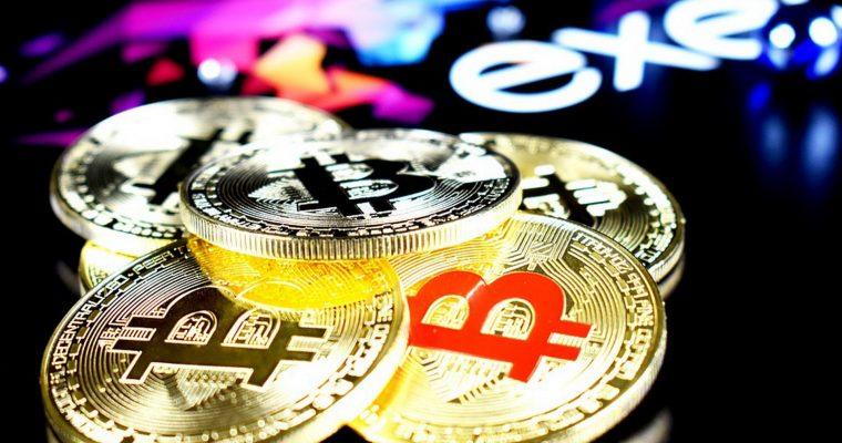 Miksi Bitcoineja kannattaa käyttää nettikasinoilla