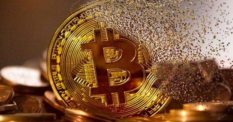 Kuinka maailma reagoi, kun Bitcoin on lyönyt kaikki ennätykset viime aikoina?