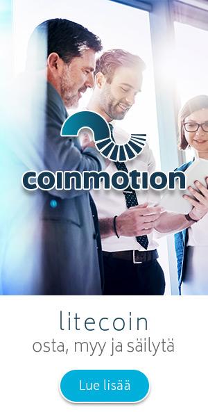 coinmotion banneri