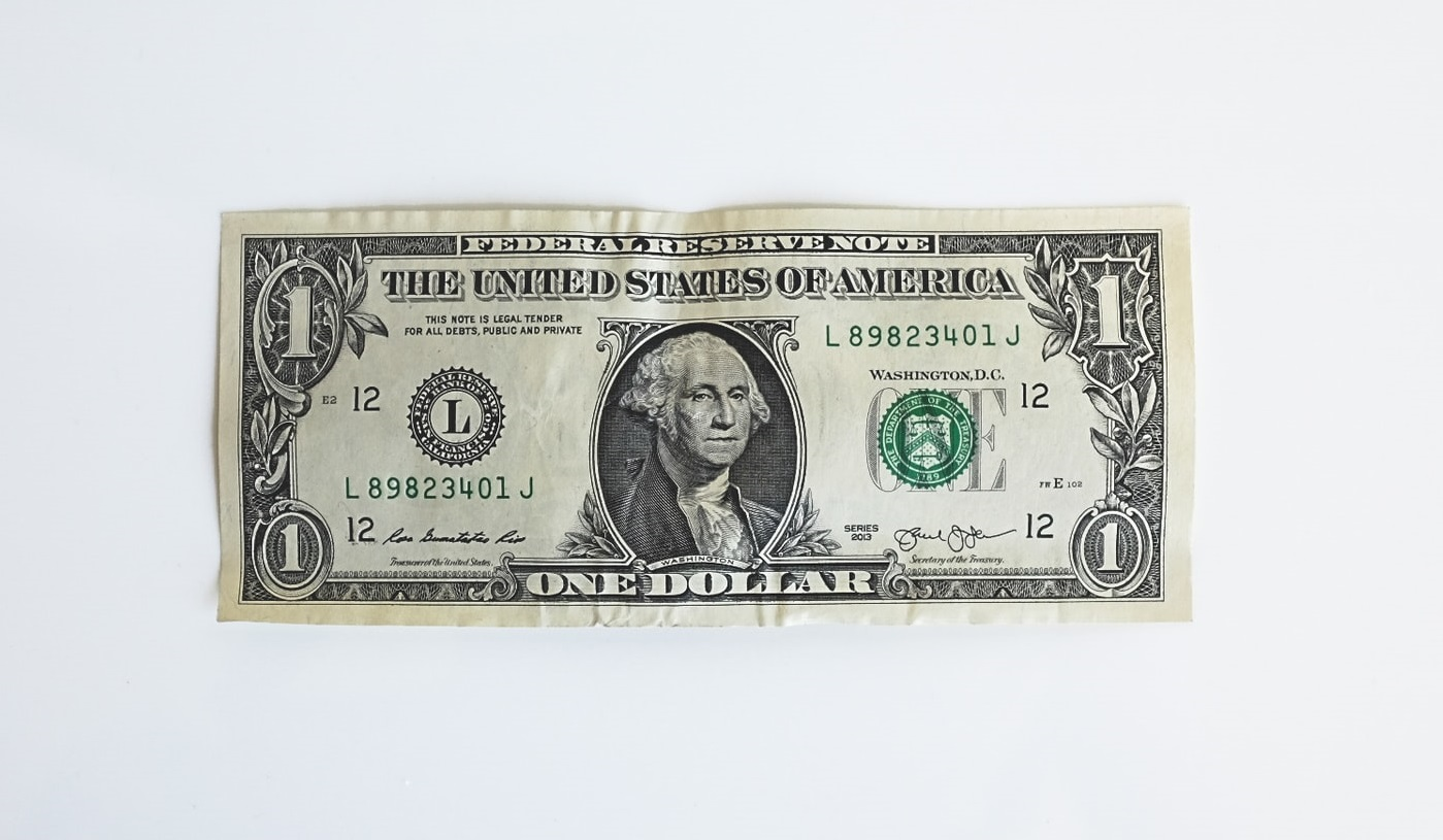 dollari2