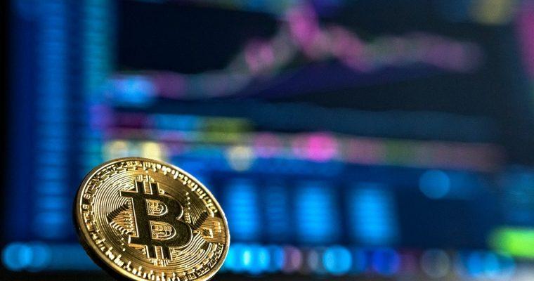 Miten kryptovaluutasta tuli virallinen valuutta?